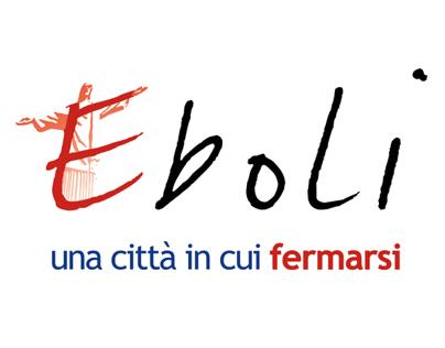 Città di Eboli