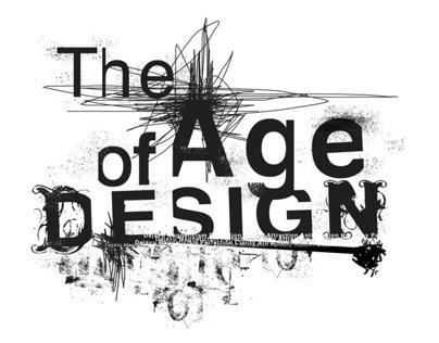 Experience Design.