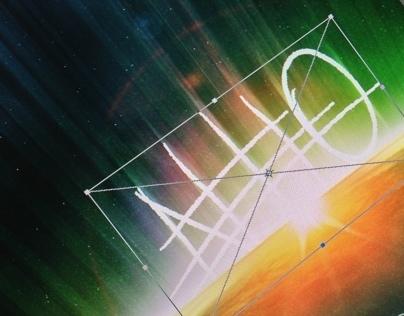 Starlicious ★★★ NetoGonzález