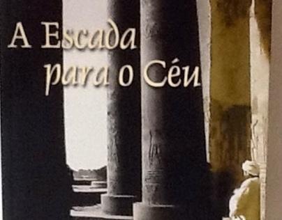 CAPAS DE LIVRO