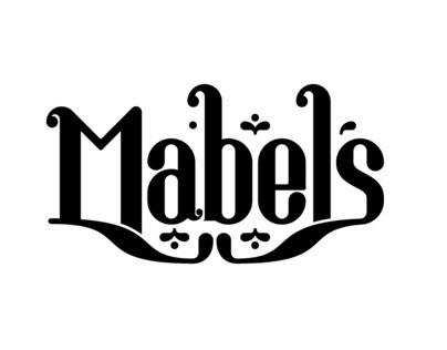Mabel's Chicken & Waffles