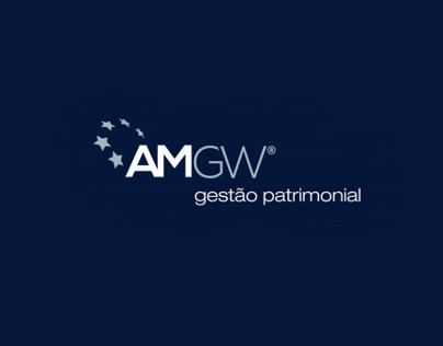 AMGW Gestão Patrimonial