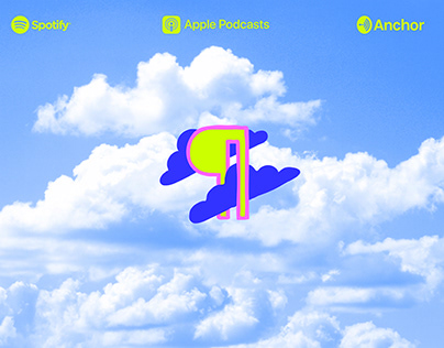 Break in the Clouds Podcast for Healing