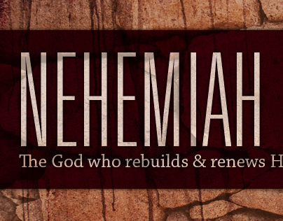 Web banner series, Emmanuel Bible Church
