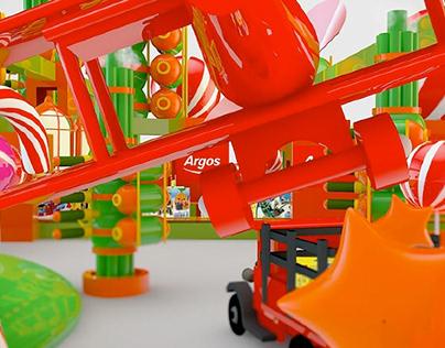 Nickelodeon UK
