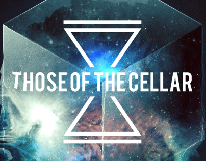 THOSE OF THE CELLAR