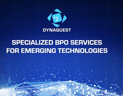 DynaQuest