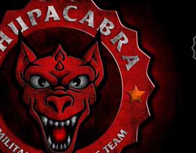 chupacabra Team