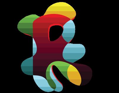RED Radio | New Logo&New Visual Identity System