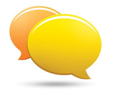 web chat assist