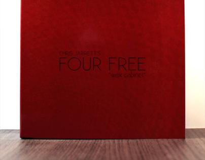 Four Free