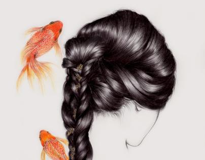 Hair Sequel