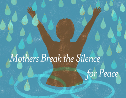 Mothers for Peace Celebration