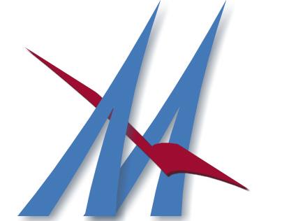 Logo Desinging