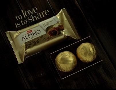 Alpino Brand Films