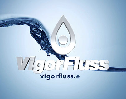 VigorFluss installation video