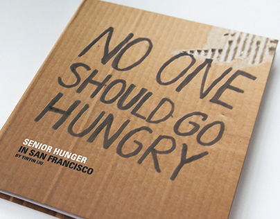 No_One_Should_Go_Hungry