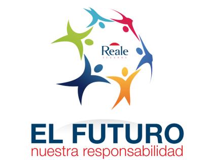 Convención Reale, evento realizado en Global Events