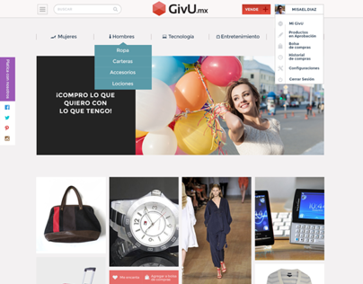 GivU.net