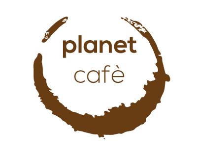 Planet Cafè