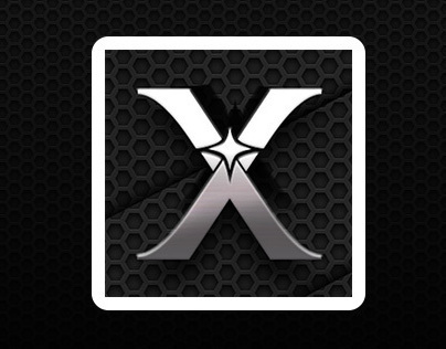 Xenith: For Enlightened Warriors