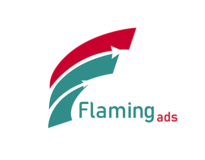 Flaming ads
