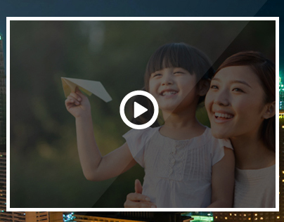 SM Investments Website Pitch