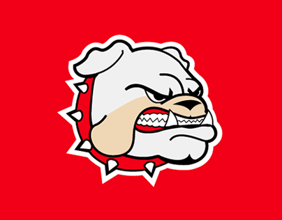 The Bulldogs