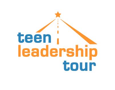Teen Leadership Tour