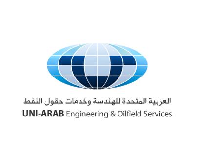 UNI ARAB العربية المتحدة للهندسة و خدمات النفط