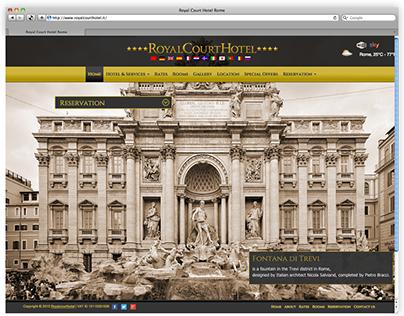 www.royalcourthotel.it