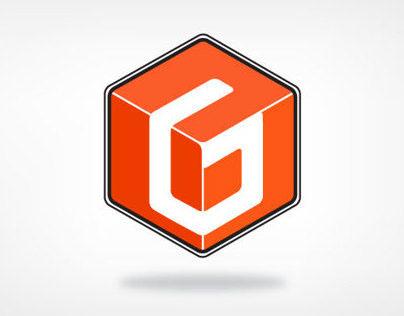 Logo G