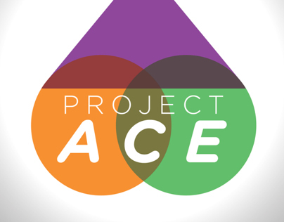 Project ACE