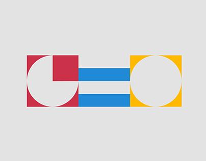 Geometer Typeface