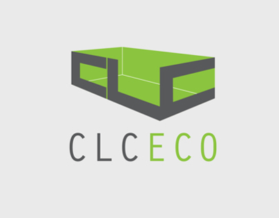CLC ECO