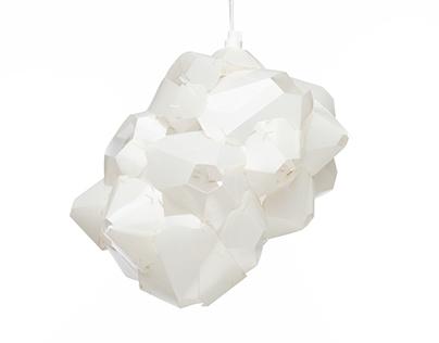 B6 Lamp