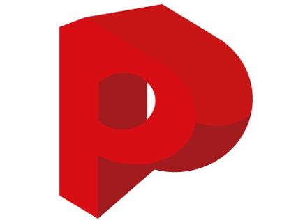 Polish Society Logo&Visual Identity System
