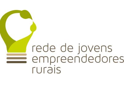 Rede de Jovens Empreendedores Rurais