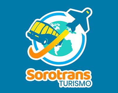 Sorotrans Turismo