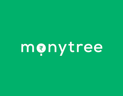 Identity Design: Moneytree