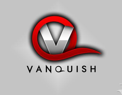 Vanquish (VQ) logo