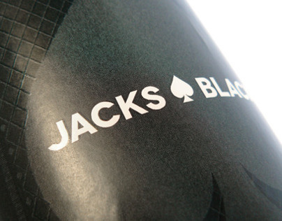 Jacks & Black Winery