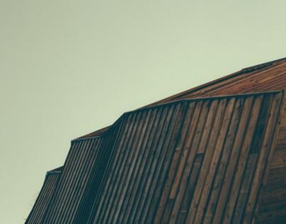 Wälderhaus