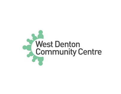 West Denton Community Centre