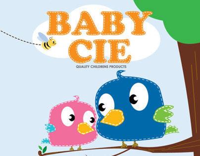 Babycie Catalog
