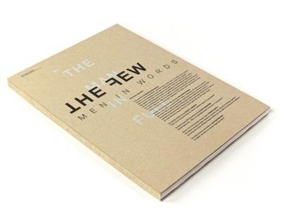 The Few, Lifestyle Magazine