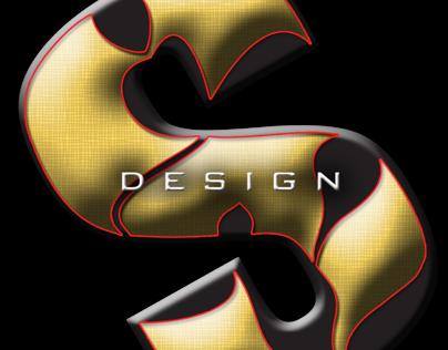 SWAV.Design Graphics