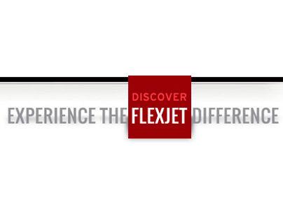 FlexJet | Do Something Incredible