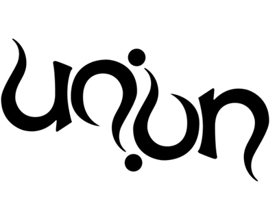 Ambigram and Experimental Typography