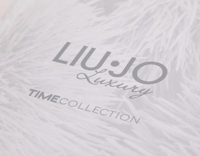 Liu-Jo Luxury / Time Collection